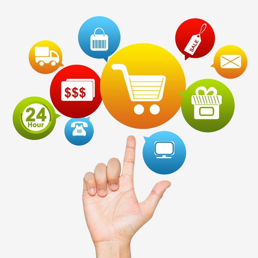 интернет магазин продуктов для похудения