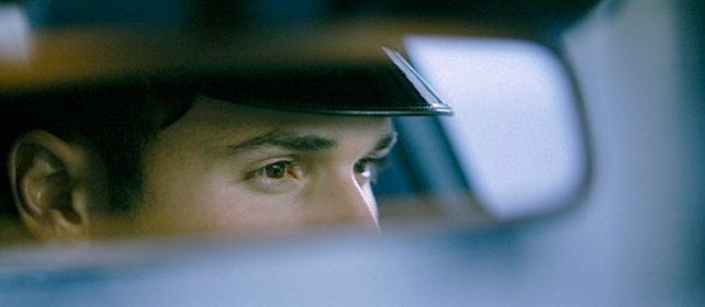 Линзы для глаз для коррекции зрения водителей