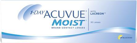 1 day acuvue moist в новой упаковке